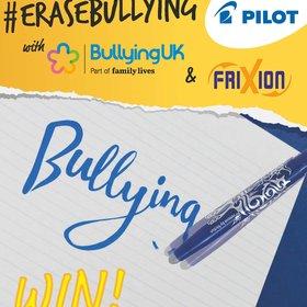 ErasebullyingPoster.jpg