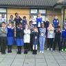 Broadmeadow Junior School.jpg