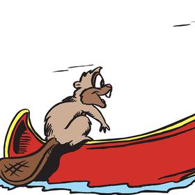 row boat .png