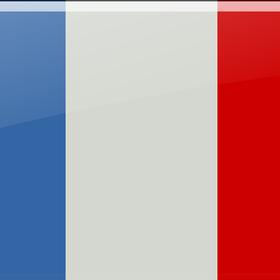 france-1293707_1280.png