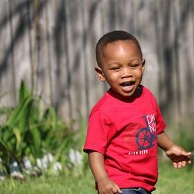 toddler-3004660_1920.jpg