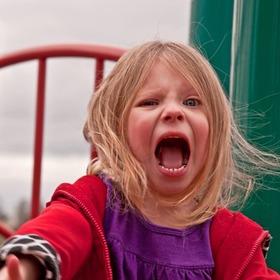 toddler screaming.JPG