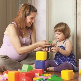 toddler and mum.jpg