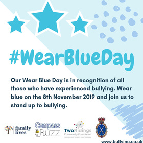 #WearBlueDay social media image North Yorks .png