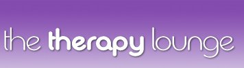 Hypnotherapy London at The Therapy Lounge