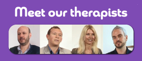 Meet-our-Therapists-Button-other-pages.png