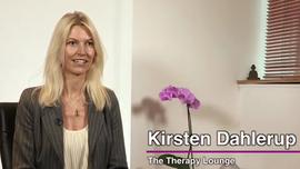Kirsten New.png