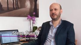 Steve Burns.png