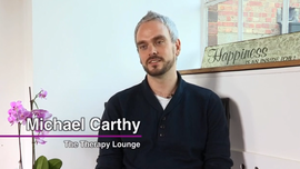 Michael Carthy.png
