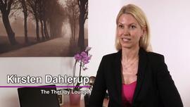 Kirsten Dahlerup.png