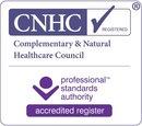 CNHC_Quality_Mark.jpg