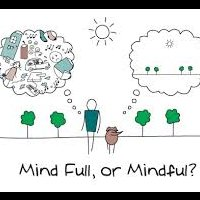 mindful or mind full.jpg