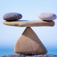 balancing_life.png