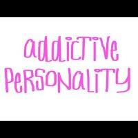 422-An Addictive Personality.jpg
