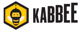 kabbee making minicabs mighty