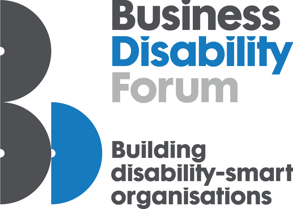 Business Disability Forumkjkjkjkjkj