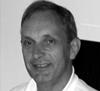 Bob Dutnall