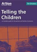 The Outsiders Telling the Children.jpg