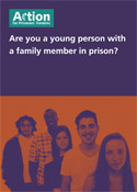 Booklet for young people.jpg