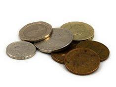 Coins_small.jpg