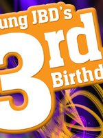 Young JBD 3rd Bday - Web copy.jpg