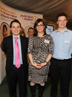 1  JBD Young Patron Reception 2011 -16052.jpg