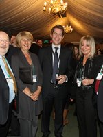 2  JBD Young Patron Reception 2011 -1655.jpg