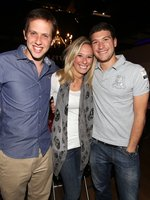 Jason Green, Jess Howard & Mark Passer.JPG