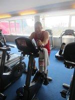 Triathlon 014.jpg
