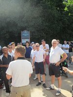 Golf players waiting to play small.jpg