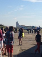 The Plane.JPG