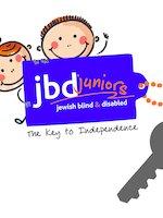 JBD Juniors Logo.jpg