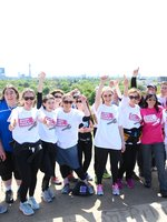 JBD Sunrise Walk 2015 - Sunday 17th May (MM)3718.jpg