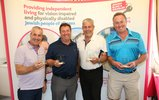 Winning Team Gary Heumann Ian Godfrey Tony Hannigan Jason Adams.jpg