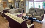 Fairacres new lounge - pg 8.jpg