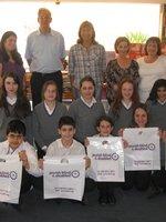 Volunteers & JCOS.jpg