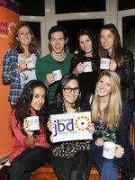 Abi, Ben, Tiffany, Leanne, Natasha, Ana & Francesca 2.JPG
