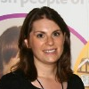 Hazel Kaye - Chief Executive