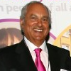 John Joseph MBE - Chairman