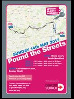 Pound the Streets - Sunday 14th May.jpg