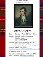 Burns Night flyer.jpg