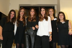 JBD Life & Style Committee with Sarah Tankel Ellis and Phillipa Bloom of We Are Twinset.jpg