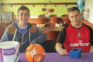 Harry Salter & Avi Son - tournament organisers.jpg