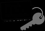 logo_small_bw.png