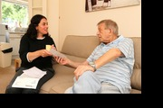Independent Living Advisor
