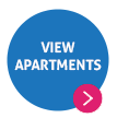 view-appartments.png