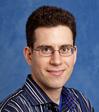 Dr Michail  Stamatakis