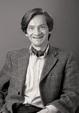 Professor Ortwin Hess