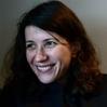 Dr Maria Eugenia Sanz