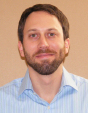 Dr Daniel Balint